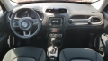 120_90_jeep-renegade-sport-1-8-flex-aut-16-16-22-4