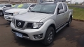 120_90_nissan-frontier-2-5-td-cd-4x4-sv-attack-aut-15-15-9-1
