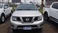 120_90_nissan-frontier-2-5-td-cd-4x4-sv-attack-aut-15-15-9-2
