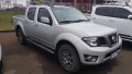 120_90_nissan-frontier-2-5-td-cd-4x4-sv-attack-aut-15-15-9-3