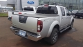 120_90_nissan-frontier-2-5-td-cd-4x4-sv-attack-aut-15-15-9-4
