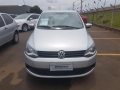 120_90_volkswagen-fox-1-6-vht-total-flex-11-12-86-2