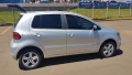 120_90_volkswagen-fox-highline-1-6-16v-msi-flex-15-15-12-4