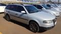 120_90_volkswagen-parati-1-6-g4-flex-08-09-19-3