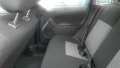 120_90_ford-fiesta-hatch-1-0-flex-10-11-144-3
