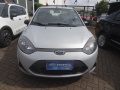 120_90_ford-fiesta-sedan-1-0-flex-10-11-37-2