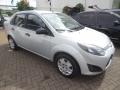 120_90_ford-fiesta-sedan-1-0-flex-10-11-37-3