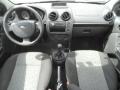120_90_ford-fiesta-sedan-1-0-flex-10-11-37-4