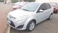 120_90_ford-fiesta-sedan-class-1-6-flex-13-13-3-1