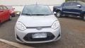 120_90_ford-fiesta-sedan-class-1-6-flex-13-13-3-2