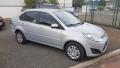 120_90_ford-fiesta-sedan-class-1-6-flex-13-13-3-3