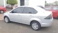 120_90_ford-fiesta-sedan-class-1-6-flex-13-13-3-4