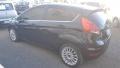 120_90_ford-new-fiesta-hatch-new-fiesta-titanium-1-6-16v-14-15-1-10