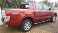 120_90_ford-ranger-cabine-dupla-ranger-3-2-td-limited-cd-mod-center-4x4-aut-16-17-2-4