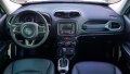 120_90_jeep-renegade-longitude-2-0-td-4wd-aut-16-16-2-4