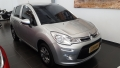 120_90_citroen-c3-attraction-1-2-12v-flex-16-17-1-2