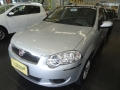 120_90_fiat-palio-weekend-attractive-1-4-8v-flex-13-14-20-1