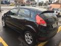 120_90_ford-fiesta-hatch-new-new-fiesta-1-5-se-13-14-4