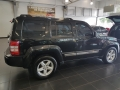 120_90_jeep-cherokee-limited-3-7-v6-4wd-12-12-2-3