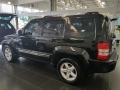 120_90_jeep-cherokee-limited-3-7-v6-4wd-12-12-2-4