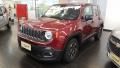120_90_jeep-renegade-sport-1-8-flex-aut-16-16-35-1