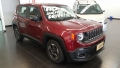 120_90_jeep-renegade-sport-1-8-flex-aut-16-16-35-2