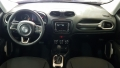 120_90_jeep-renegade-sport-1-8-flex-aut-16-16-35-4