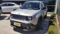 120_90_jeep-renegade-sport-1-8-flex-aut-16-16-39-1