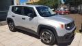 120_90_jeep-renegade-sport-1-8-flex-aut-16-16-39-3