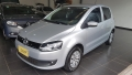 120_90_volkswagen-fox-1-0-tec-bluemotion-flex-4p-14-14-5-1