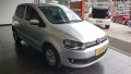 120_90_volkswagen-fox-1-0-tec-bluemotion-flex-4p-14-14-5-2