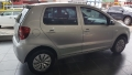 120_90_volkswagen-fox-1-0-tec-bluemotion-flex-4p-14-14-5-3