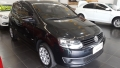 120_90_volkswagen-fox-1-0-vht-total-flex-4p-11-12-169-2