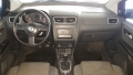 120_90_volkswagen-fox-1-0-vht-total-flex-4p-11-12-169-4