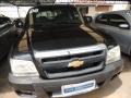 Chevrolet S10 Cabine Dupla Advantage 4x2 2.4 (cab. dupla) - 05/06 - 36.900