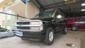120_90_chevrolet-silverado-pick-up-4-2-turbo-diesel-97-98-1