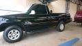 120_90_chevrolet-silverado-pick-up-4-2-turbo-diesel-97-98-2