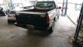 120_90_chevrolet-silverado-pick-up-4-2-turbo-diesel-97-98-4