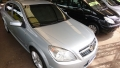 Chevrolet Vectra Elite 2.4 (flex) (aut) - 06/07 - 27.900