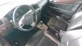 120_90_chevrolet-vectra-elite-2-4-flex-aut-06-07-2-4