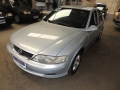 120_90_chevrolet-vectra-gl-2-2-00-01-1