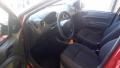 120_90_ford-fiesta-hatch-1-0-06-07-53-4