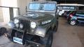 120_90_ford-jeep-jeep-64-64-2