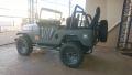 120_90_ford-jeep-jeep-64-64-3