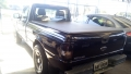 120_90_ford-ranger-cabine-simples-xl-4x2-2-3-16v-cab-simples-07-08-2