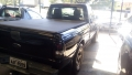 120_90_ford-ranger-cabine-simples-xl-4x2-2-3-16v-cab-simples-07-08-3