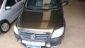 120_90_volkswagen-crossfox-1-6-flex-08-08-42-1