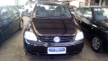 120_90_volkswagen-fox-1-0-8v-flex-05-06-6-1