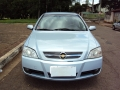 120_90_chevrolet-astra-hatch-advantage-2-0-flex-10-10-24-2
