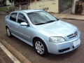 120_90_chevrolet-astra-hatch-advantage-2-0-flex-10-10-24-3